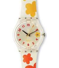Swatch GE402