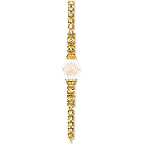 Swatch Strap 2016