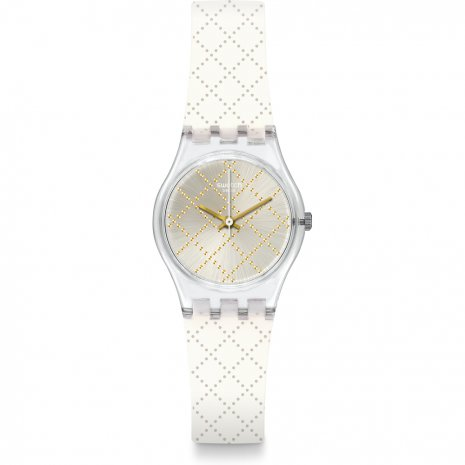 Swatch Materassino watch