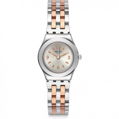 Swatch Minimix watch