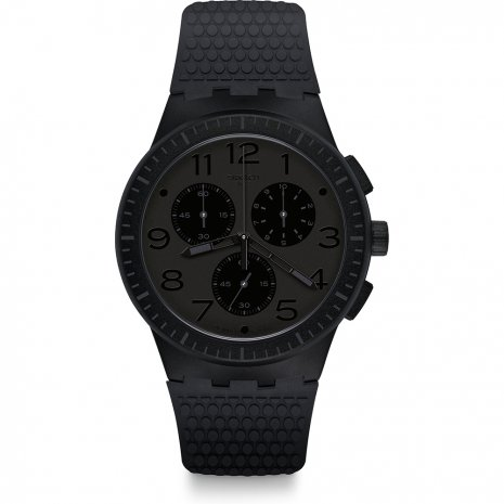 Swatch Piege watch