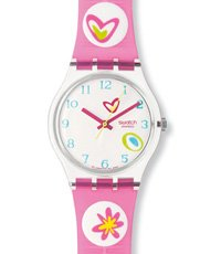 Swatch GE177