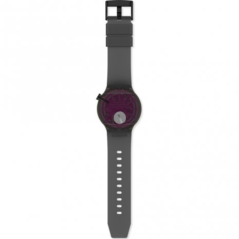 Swiss made quartz watch Spring Summer Collection Swatch