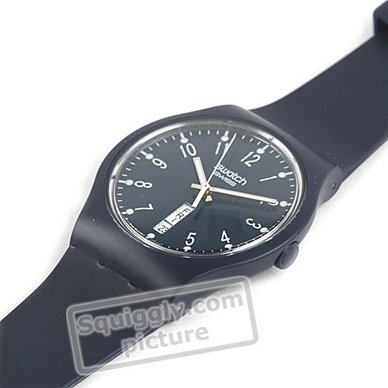 Watch Portly Sujn700 Portly Sujn700 Watch Swatch Swatch 1lFcuT3KJ