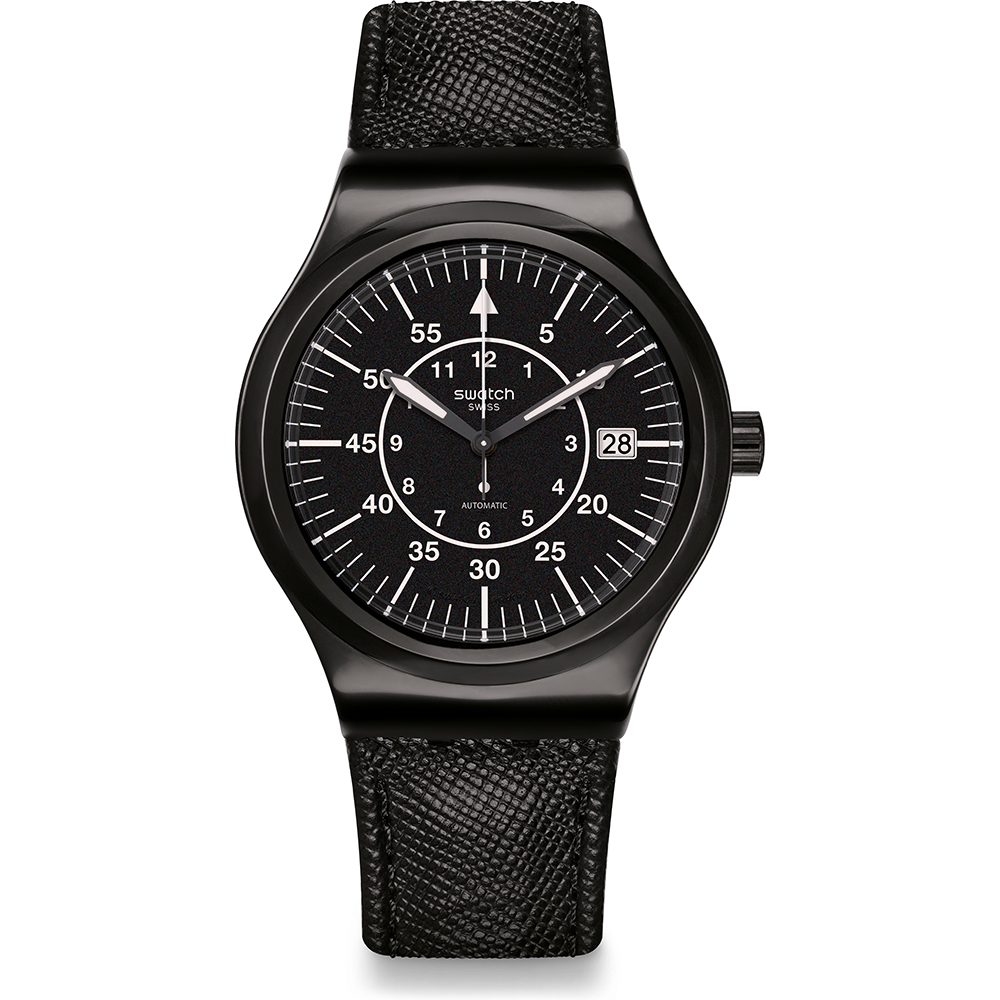 Men's Watches Come in a Multitude of Styles and Colors. The perfect men's watch is one that packs the ins and outs of your personality into a tiny little timepiece strapped proudly to your wrist.