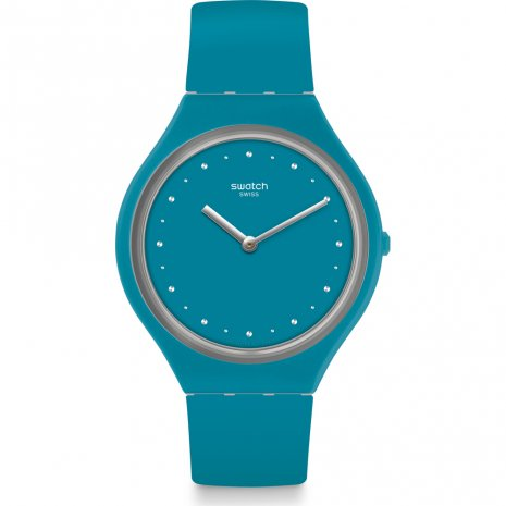 Swatch Skinautique watch