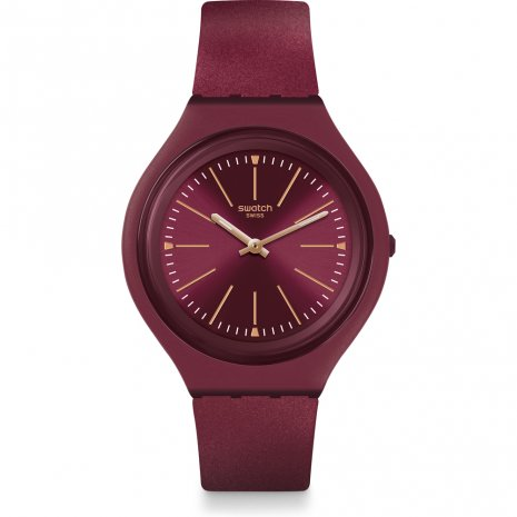 Swatch Skinavola watch