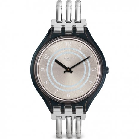 Swatch Skinbar L watch