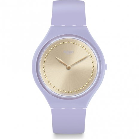 Swatch Skinlavande montre