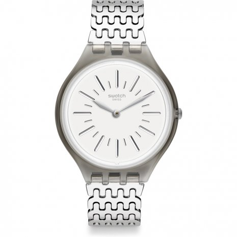 Swatch Skinparure watch