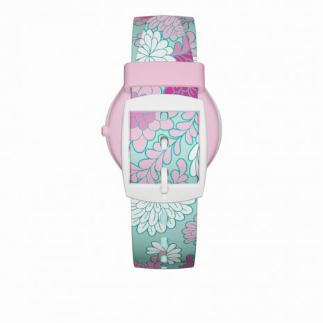 Mother's Day Special 2018 Spring Summer Collection Swatch