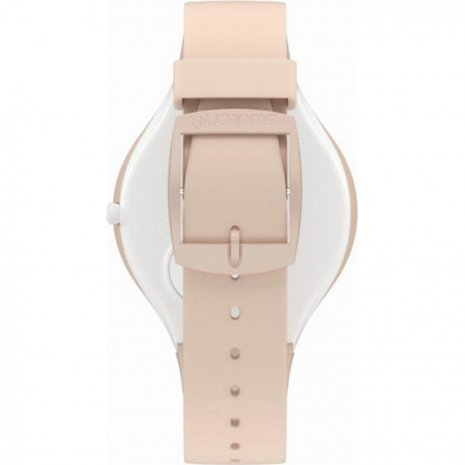 watch Beige Quartz