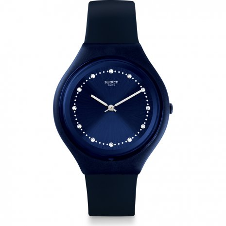 Swatch Skinsparks watch