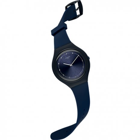 Ultra Thin Skin Watch Spring Summer Collection Swatch