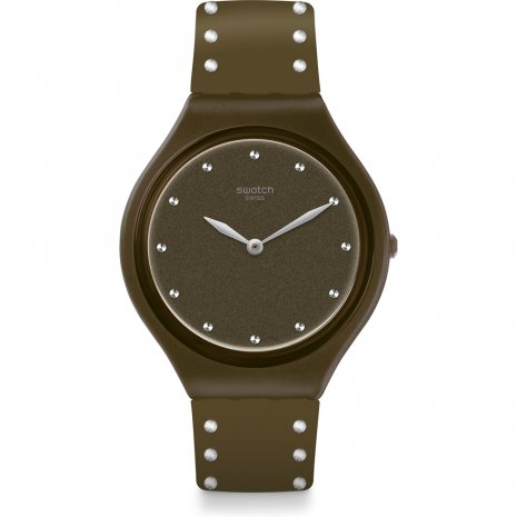 Swatch Skinspikes hodinky