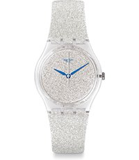 Swatch GE250