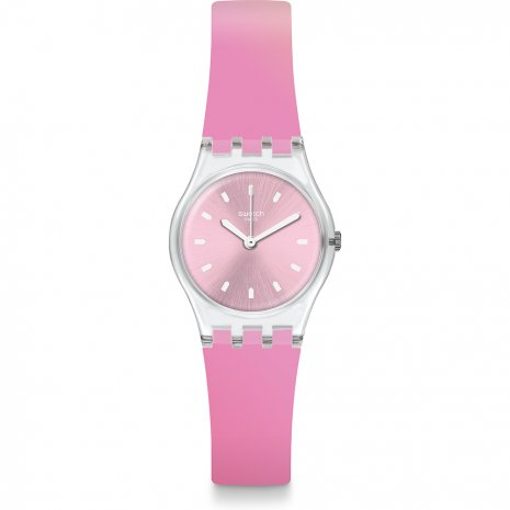 Swatch Sonnenaufgang watch