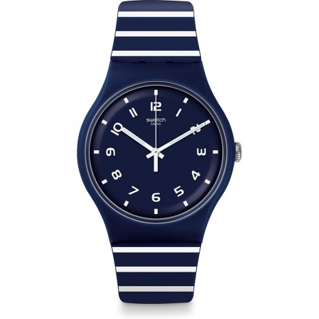 Swatch Striure watch