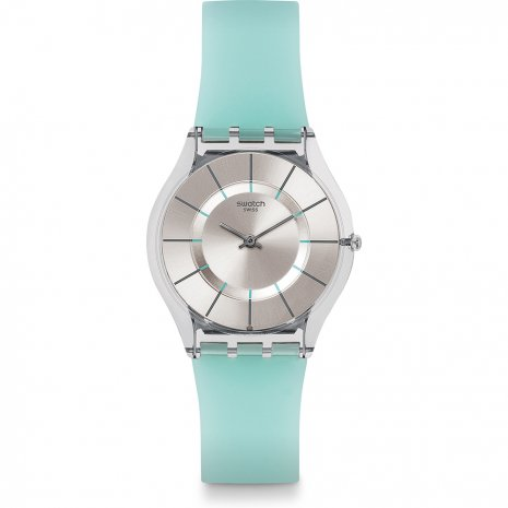 Swatch Summer Breeze hodinky