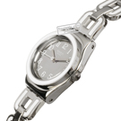 Steel Irony Ladies Watch Fall Winter Collection Swatch