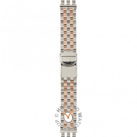 Swatch YIS405G Sistem Boreal Strap