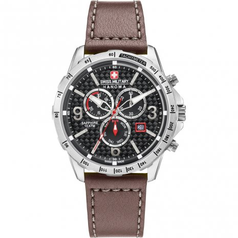 Swiss Military Hanowa Ace watch