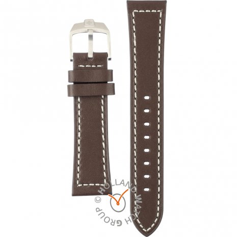 Swiss Military Hanowa Horizon Strap