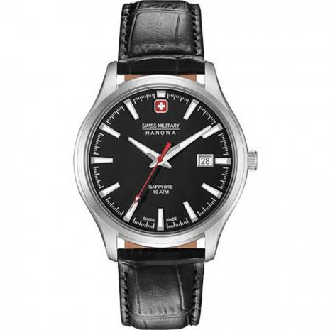 Swiss Military Hanowa Major watch