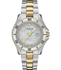 06-7296.7.55.009 Nautila Lady 36mm