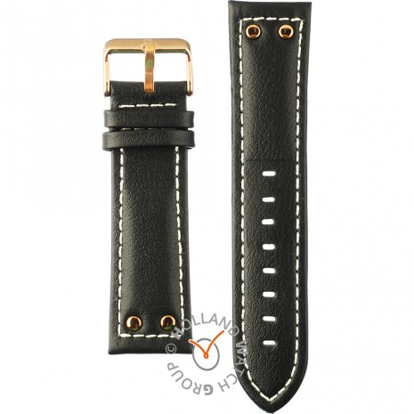 Swiss Military Hanowa New Legend Strap