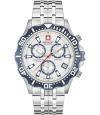 06-5305.04.001.03 Patrol Chrono 44mm