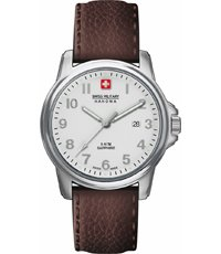 06-4231.04.001 Swiss Soldier Prime 39mm