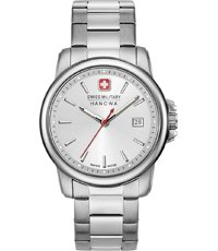 06-5230.7.04.001.30 Swiss Recruit II 39mm