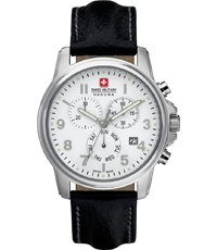 Swiss Military Hanowa 06-4142.04.001