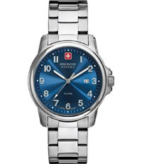 Swiss Military Hanowa 06-5141.04.003