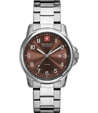 Swiss Military Hanowa 06-5141.04.005