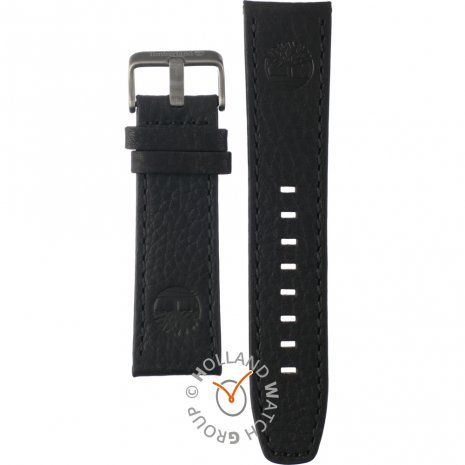 Timberland 14641J Knowles Strap