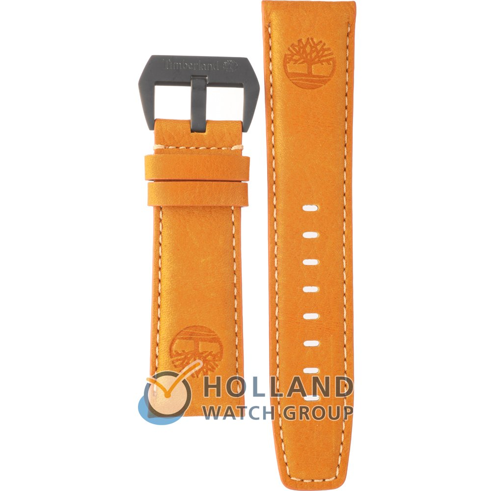 8b4c00fc5359 Timberland A14816JLB 02 Strap - 14816J Henniker