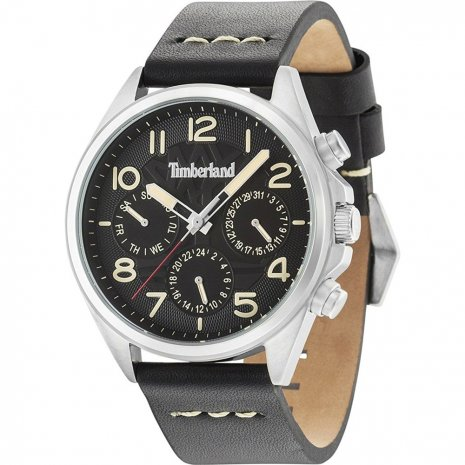Timberland Bartlett ll watch