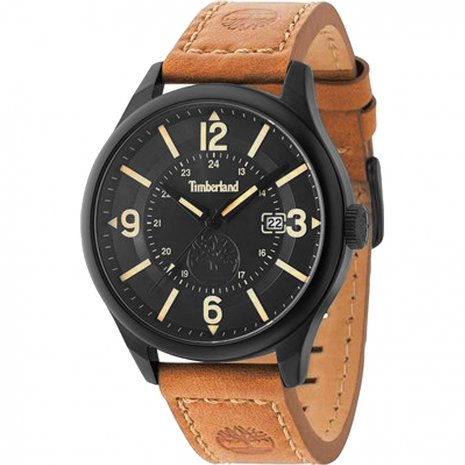 Timberland Blake watch