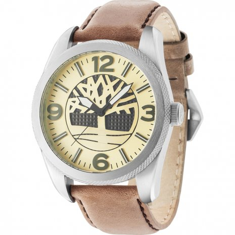 Timberland Bolton watch