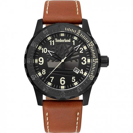 Timberland Clarksburg watch