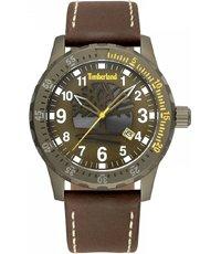 Timberland 15548JSB 02AS watch - Lynnfield ca577105f9d