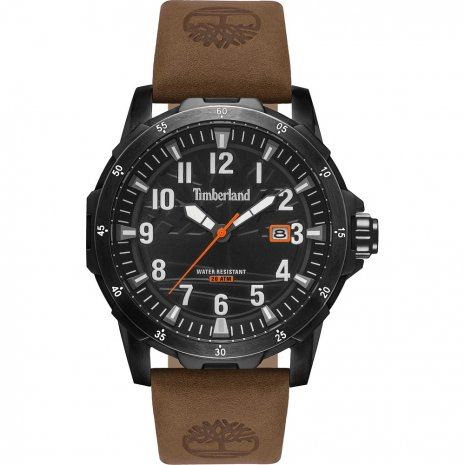 Timberland Lynnfield watch