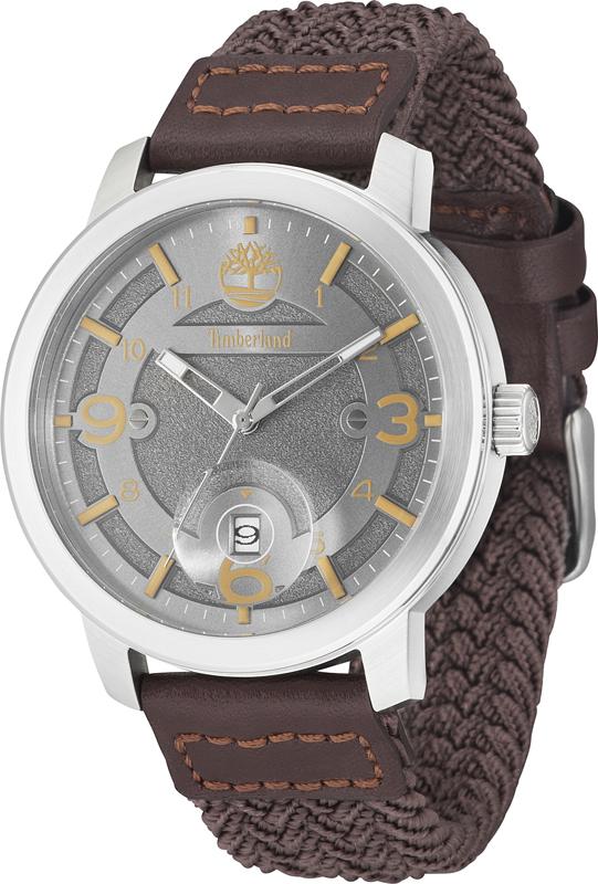 Timberland 15017JS 13 watch - Pembroke 56b0caa0e0