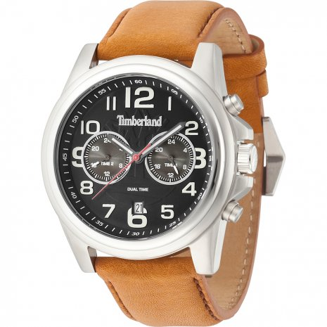 Timberland Pickett watch