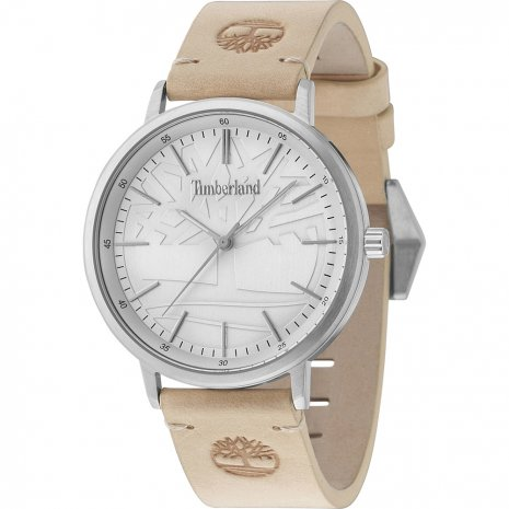 Timberland Plaistow watch