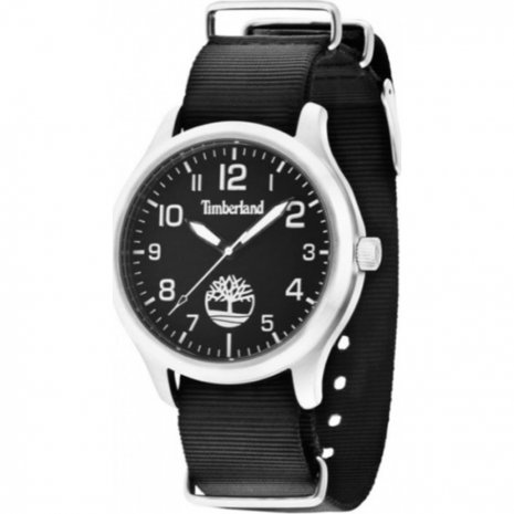 Timberland Redington watch