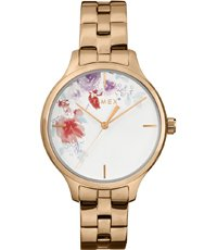 TW2R87600 Crystal Bloom 36mm