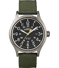 T49961 Expedition Scout 40mm